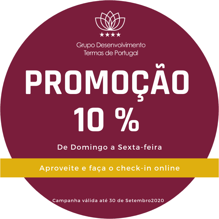 Force Discount Promotion